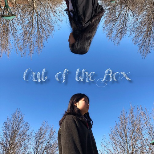 Out of the Box's avatar