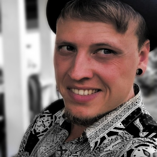 Ruben Kemperman's avatar