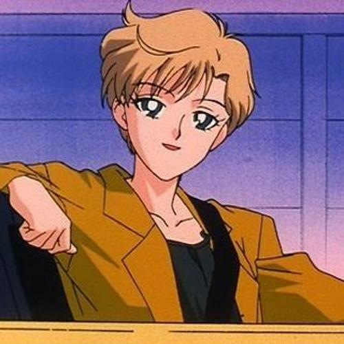 gray's avatar