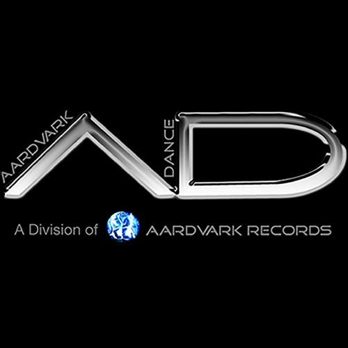 Aardvark Records's avatar