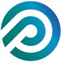 ElMadar TV