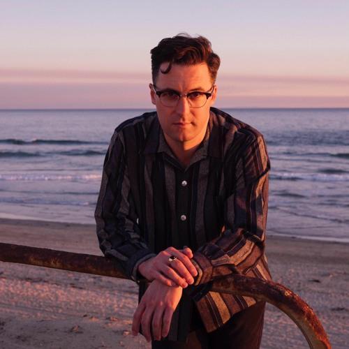 Nick Waterhouse's avatar