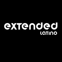 Extended Latino Packs