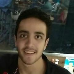 Amr Osama