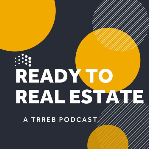 Ready to Real Estate's avatar