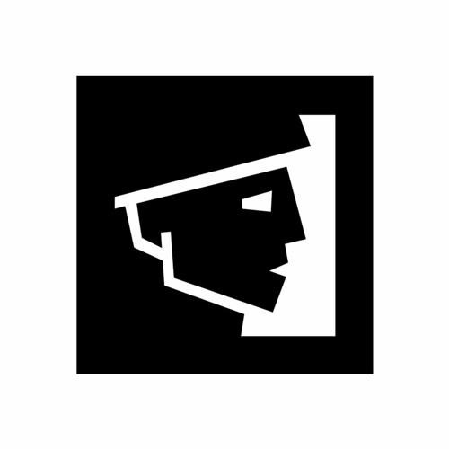 BERG AUDIO's avatar