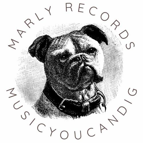 Marly Records's avatar