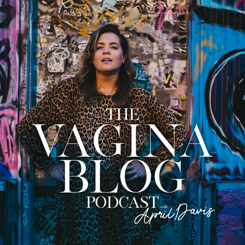 The Vagina Blog's avatar