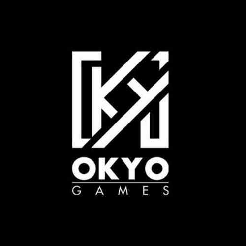 OKYO Games's avatar