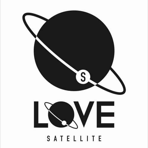 Love Satellite's avatar