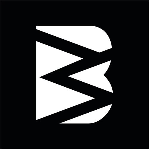 BRUNO MATTOS's avatar