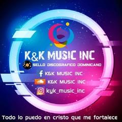 K&K MUSIC INC