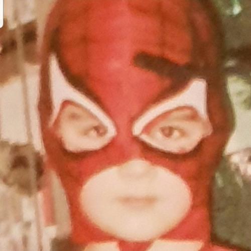 Marek's avatar
