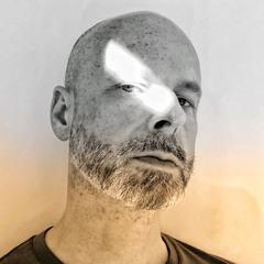 Stefan Kranz