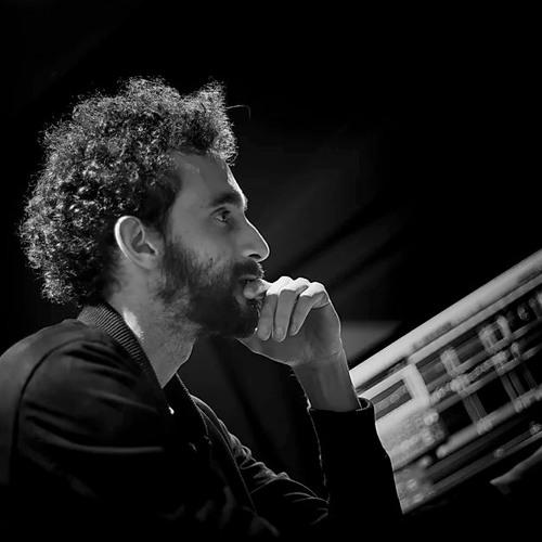Eli Ben Avi's avatar