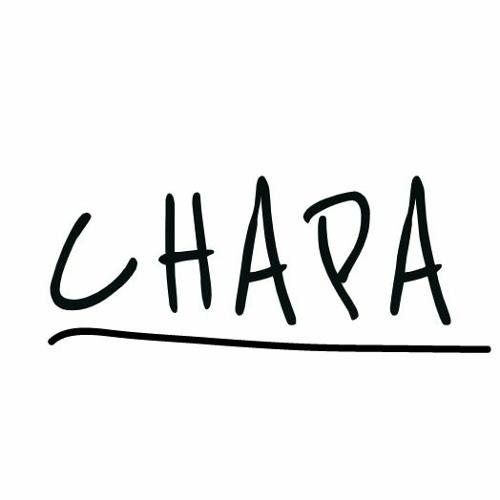 chapa's avatar