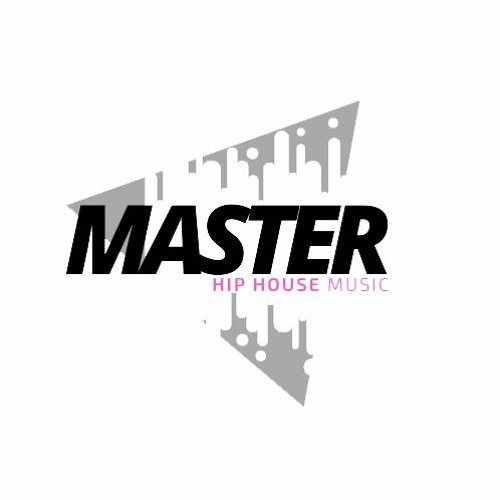 Master Hip House Music's avatar