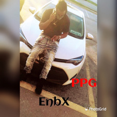 EnbX x Time