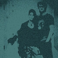 Korben & Leelee