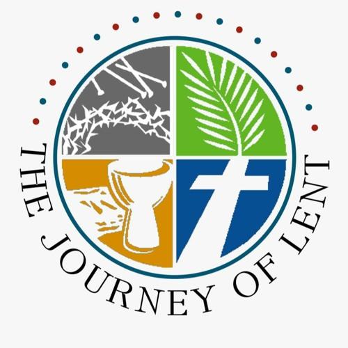Faith Lutheran's avatar