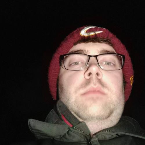 Dayrider's avatar