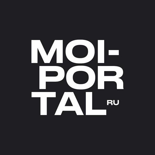 moi-portal's avatar