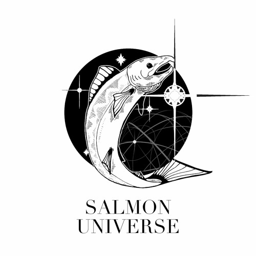 Salmon Universe's avatar