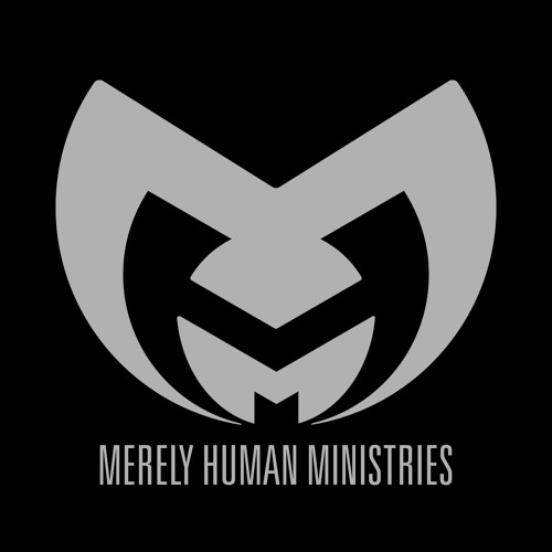 Merely Human's avatar