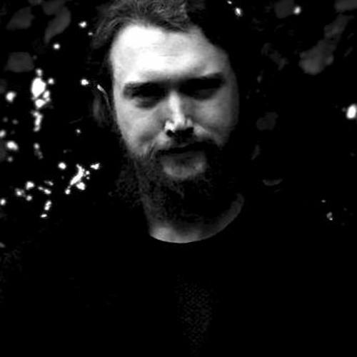 John D. Reedy's avatar