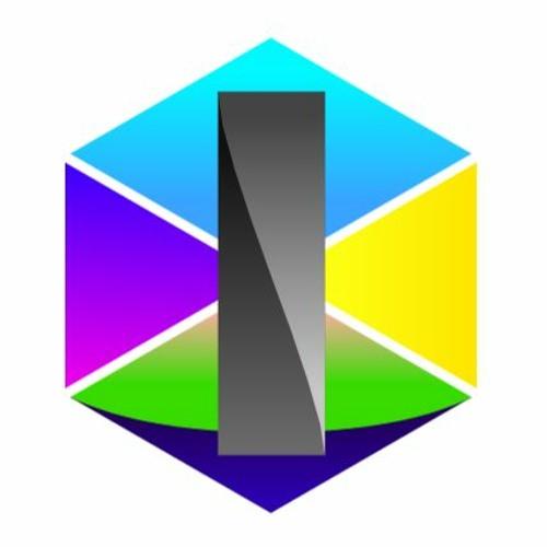 bitbof's avatar