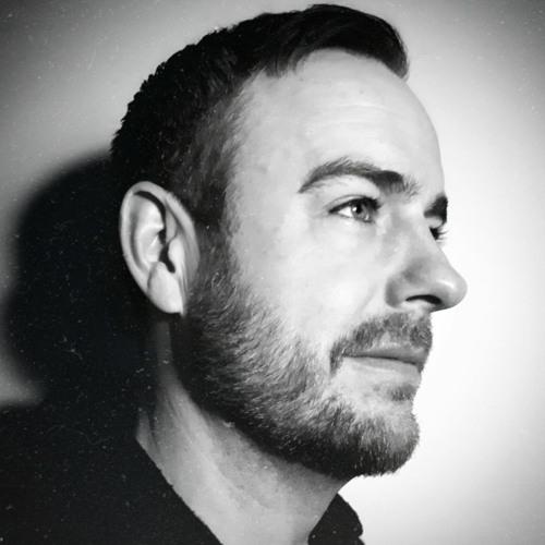 Hannes Wiehager's avatar