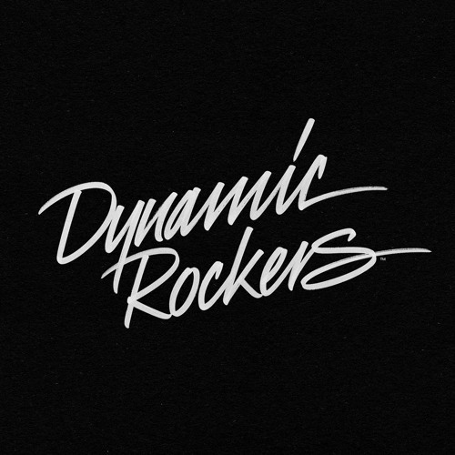 Dynamic Rockers's avatar