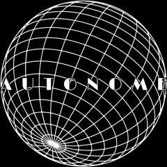 Autonome Records