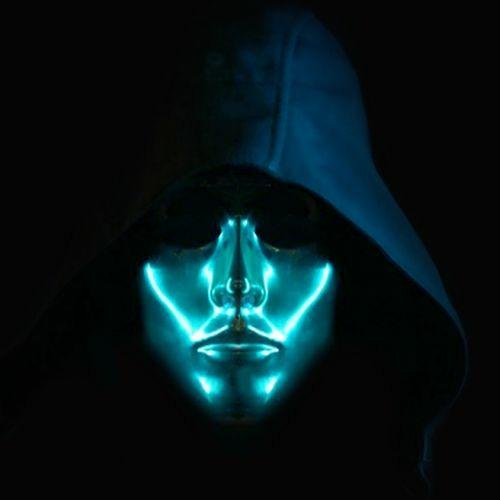 Ben Knoxx's avatar