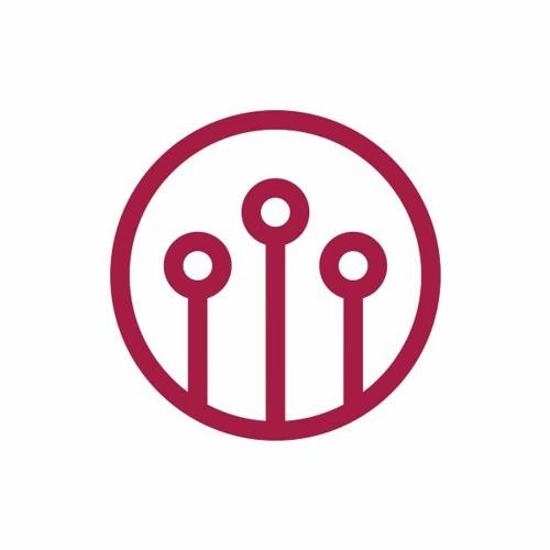Albom Records's avatar