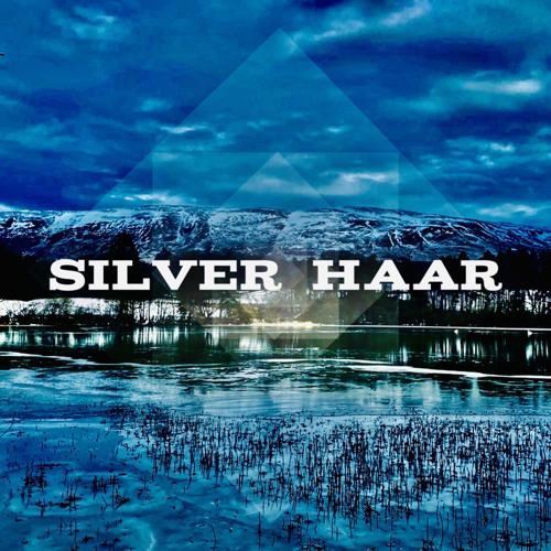 Silver Haar's avatar