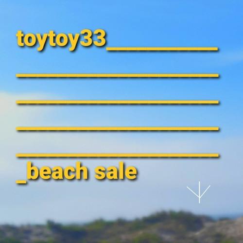 toytoy33's avatar