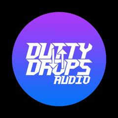 Dutty Drops Audio