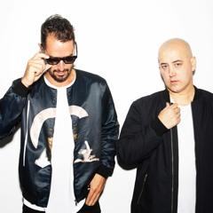 2LOVERS DJs