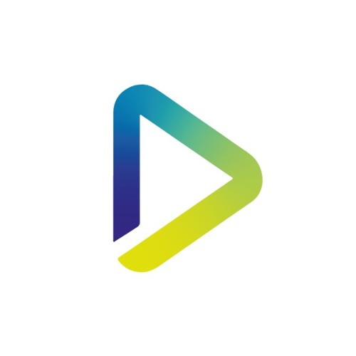 Soundcolors's avatar