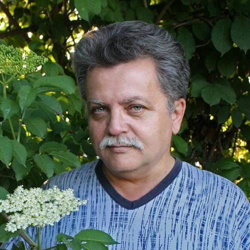 Игорь Самусенко's avatar