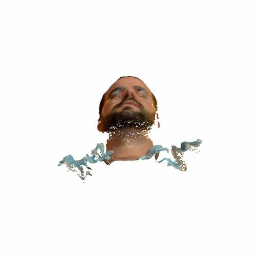 Lenticular Clouds's avatar