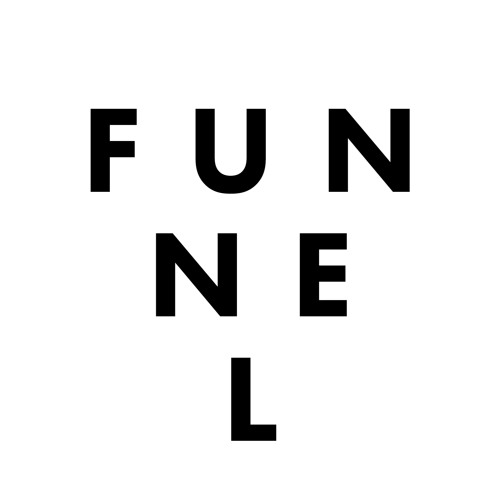 Funnel Music's avatar