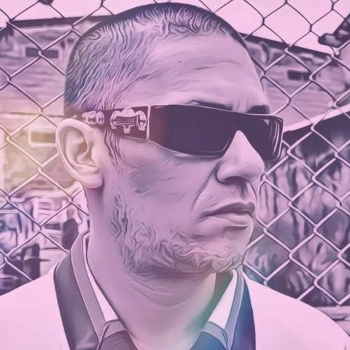Kabster's avatar
