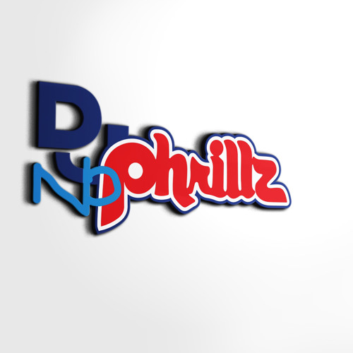 DjNoPhrillZ's avatar