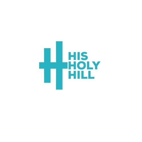 His Holy Hill Church's avatar