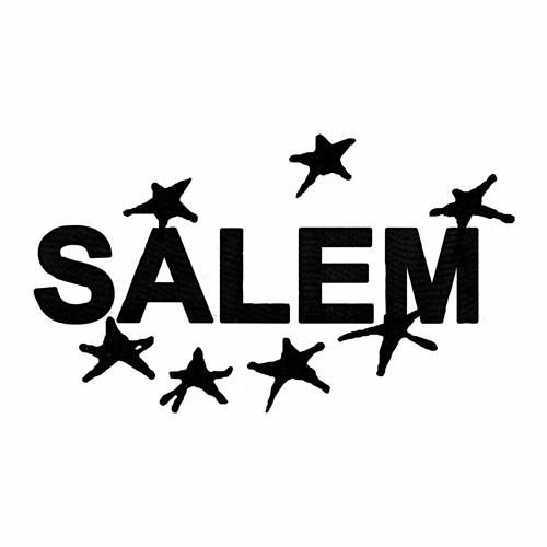 SALEM official's avatar