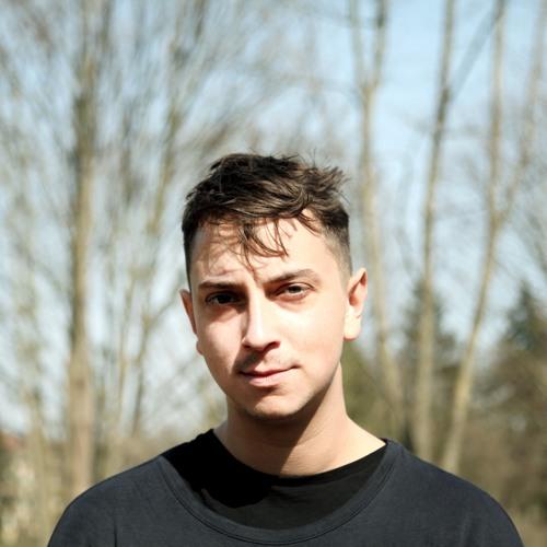 KRINK's avatar