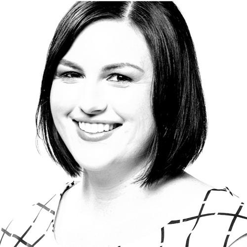 Nicole Murphy's avatar