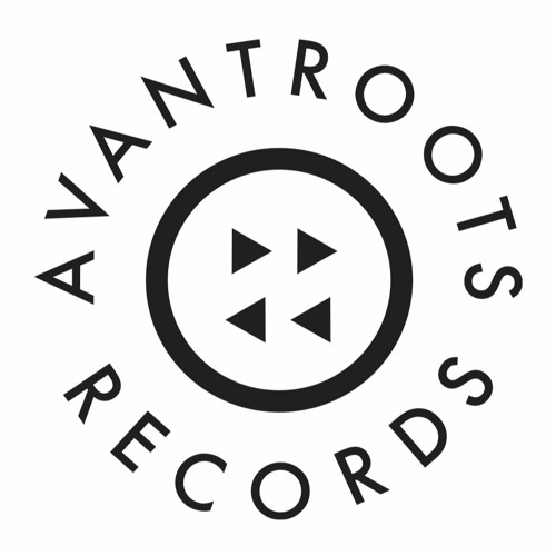 Avantroots Records's avatar